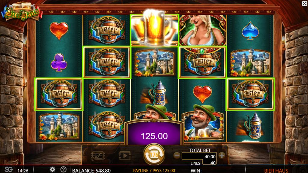 charley pride, casino new brunswick, may 17 Casino