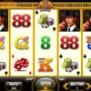 Lucky Dragon Casino Slot Review